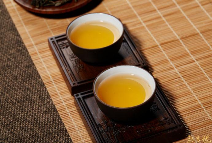 云南普洱茶产地图片